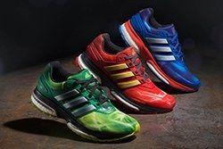 Adidas1 Thumb