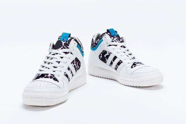 Adidas Consortium Wc Ap Strider Hero 1