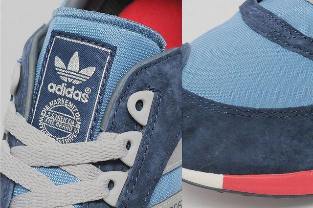 Adidas Originals Boston Super 3