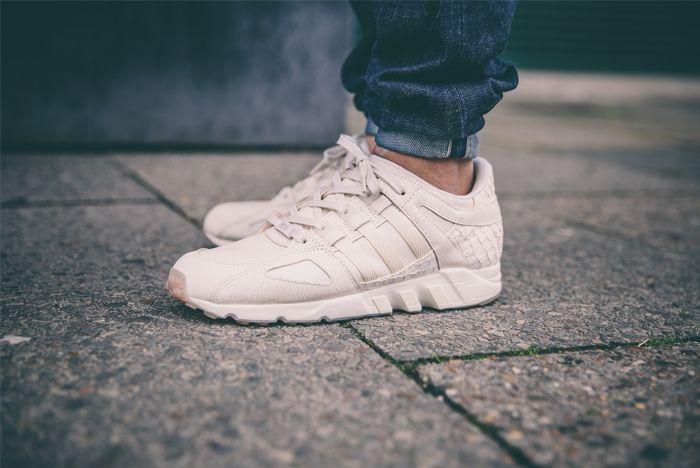Sneaker Weekender Recap 20