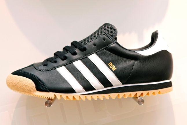 Adidas Titolo Preview 31 1