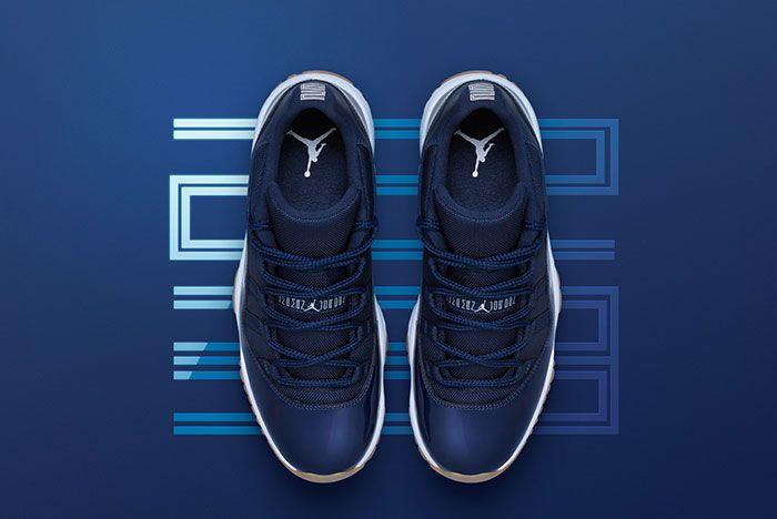 Nike Snkrs Restock 2