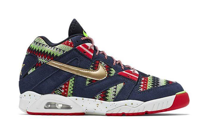 Nike 2015 Christmas Pack3