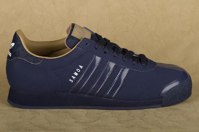 Adidas Originals Denim Pack 1 1