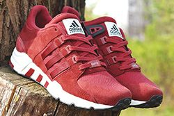 Adidas Eqt Running Support 93 Kopenhagen Thumb