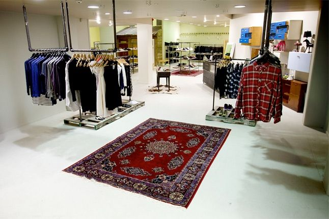 Qubic Store 20 1