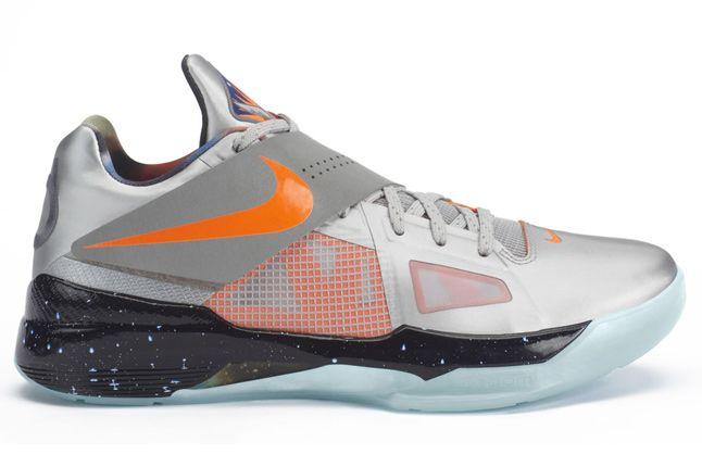 Nike All Star Weekend Kd Iv 01 1
