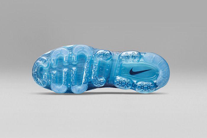 Nike Air Vapormax 5