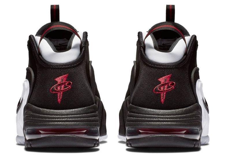Nike Air Max Penny 1 685153 003 4