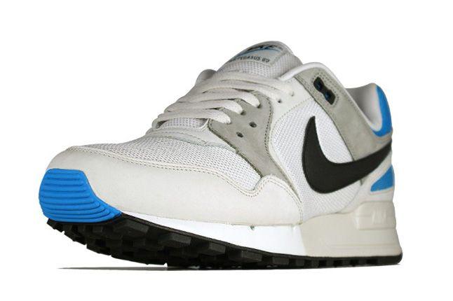 Nike Air Pegasus 89 Qs Og Pack Blue 1 1