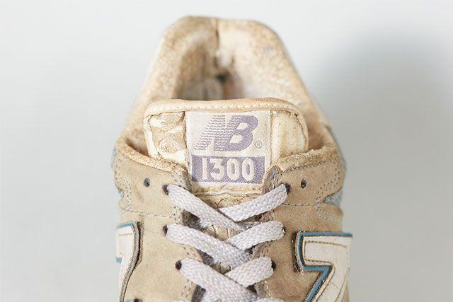 New Balance 1300 Jp 5