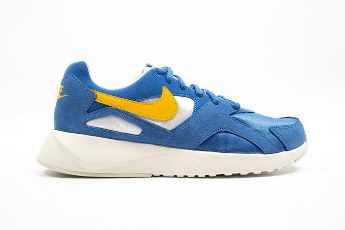 Nike Pantheos Mountain Blue Yellow Ochre Sail 1