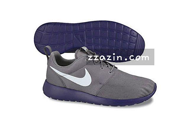 Nike Roshe Run 22 1
