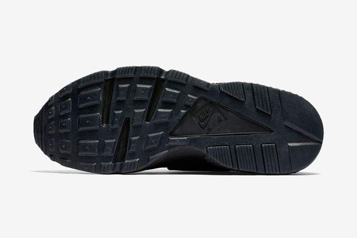 Nike Camping Pack Huarache 2