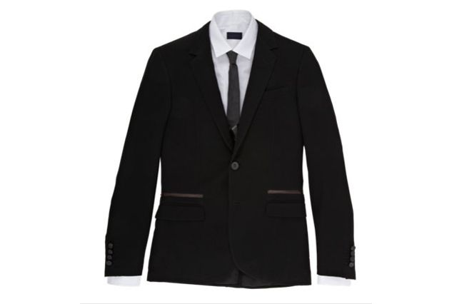 Jay Z A New York Holiday Collection 9