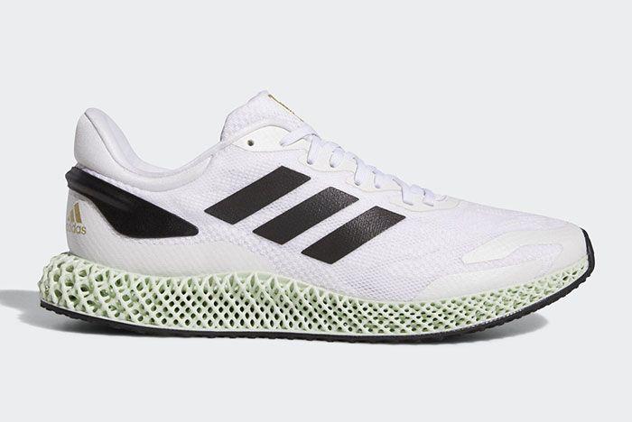Adidas 4 D Run 1 0 Eg6264 1 Official