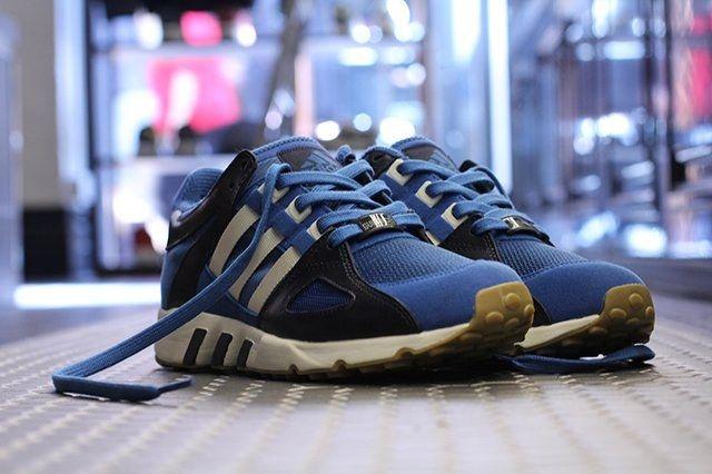 Adidas Originals Eqt Guidance 3