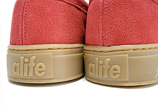 Alife Spring Summer 2011 Preview 12 1