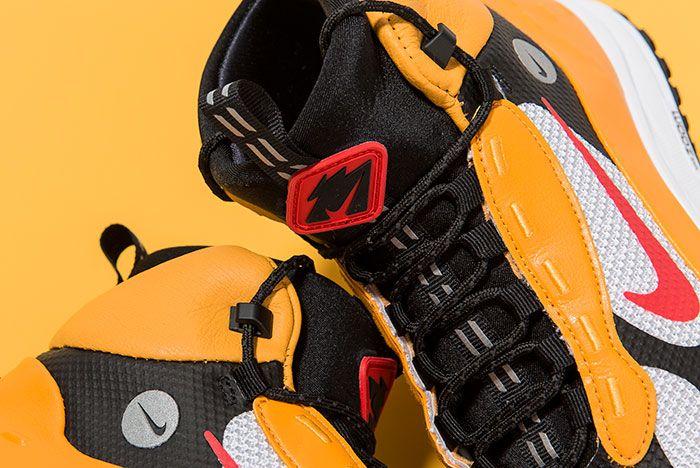 Nike Acg Zoom Terra Sertig 2017 4
