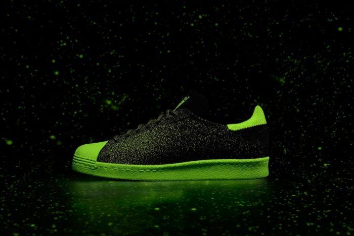 Adidas Primeknit Gitd Pack Superstar 8 O1Ztwp