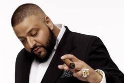 Sneaker Style Dj Khaled