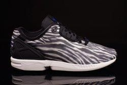 Adidas Zx Flux Decon Pack Thumb