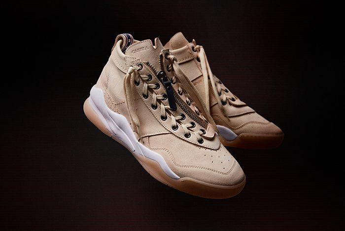 Casbia Champion Ss18 Release Date Price 05 Sneaker Freaker