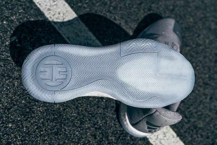 Adidas Harden Vol 3 Release Info 14 Sneaker Freaker