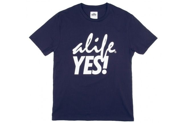 Alife Preview 9 2