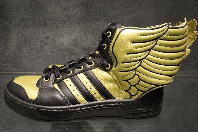 Jeremy Scott Wings 2 0 2 1