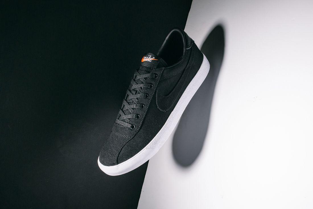 Fragment Design X Nike Lab Air Zoom Lauderdale 8