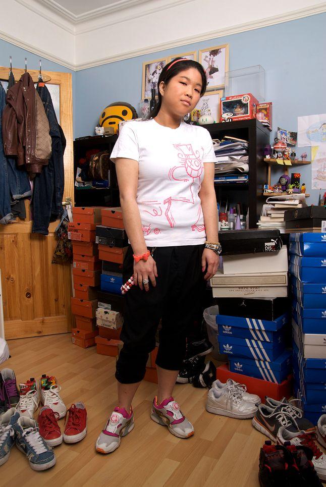 Catherine Li 11 1