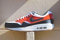 Nike Air Max 1 Gamma Orange Thumb