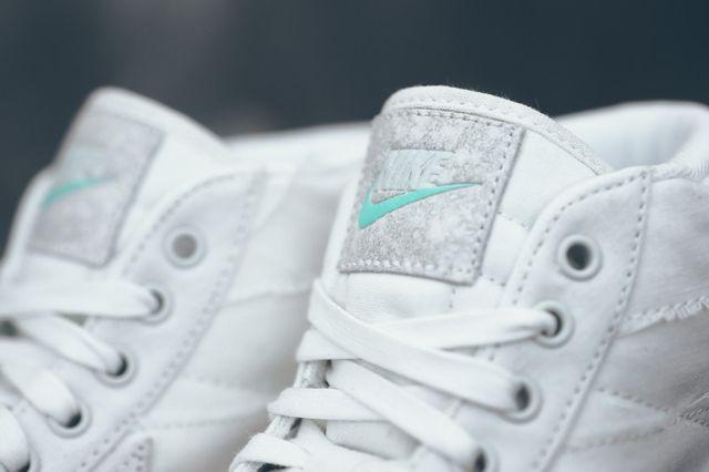 Nike Blazer Halloween 3