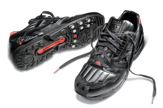 Adidas Darth Vader 3 G13298 1
