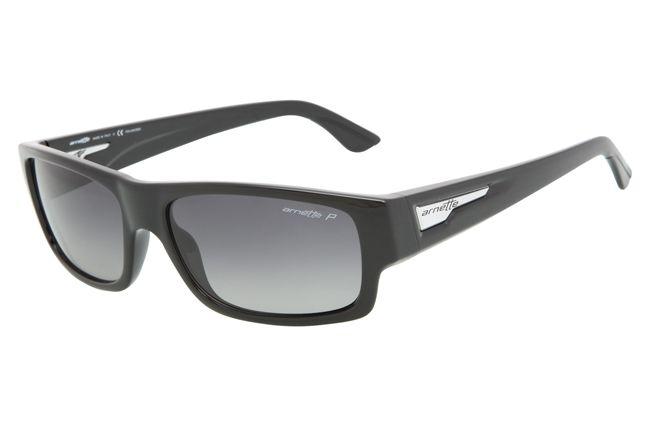 Gloss Black Polar Grey Gradient An4144 41 T3 1