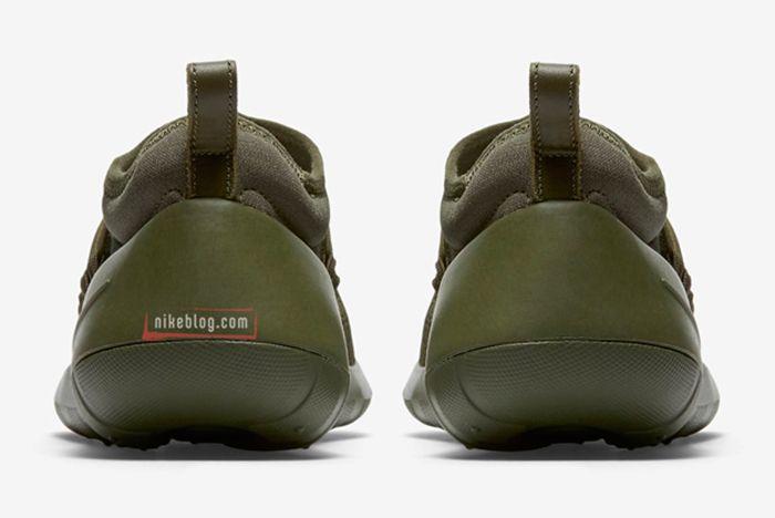 Nike Payaa New Colours7