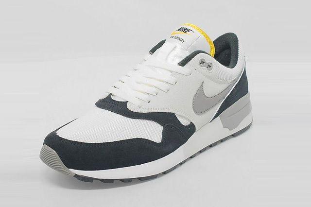 Nike Air Odyssey Bee Sting 2