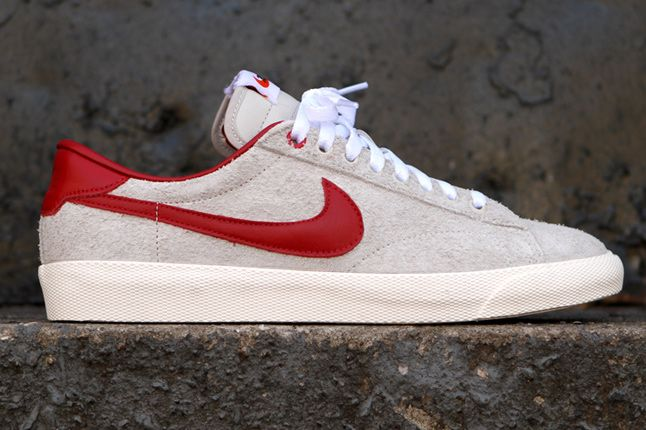 Nike Clot Tennis Suede 01 1