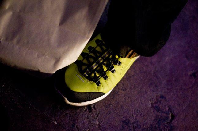 Sneaker Freaker Good Will Out Launch 3 1