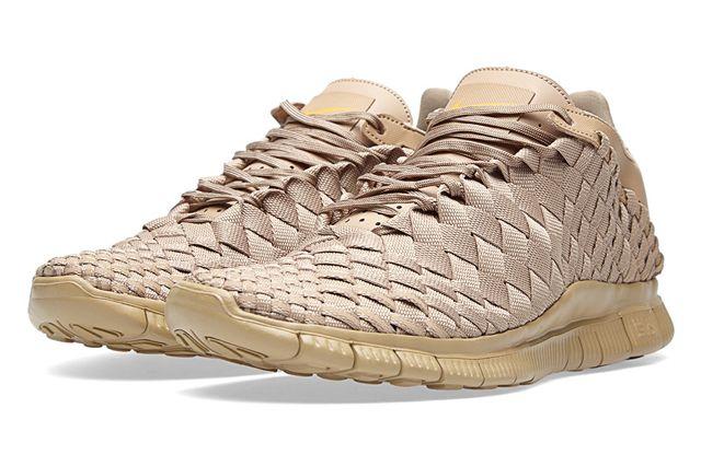 Nike Inneva Woven Tech Sp Pack 7