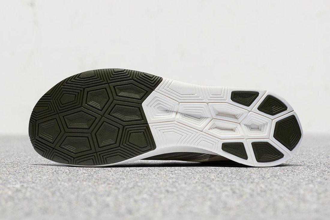 Nike Zoom Fly Shanghai 3