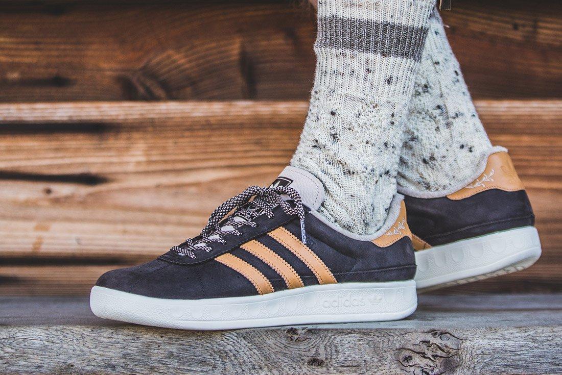Adidas Made In Germany Oktoberfest 14
