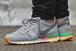 Nike Internationalist Cool Grey Candy Thumb
