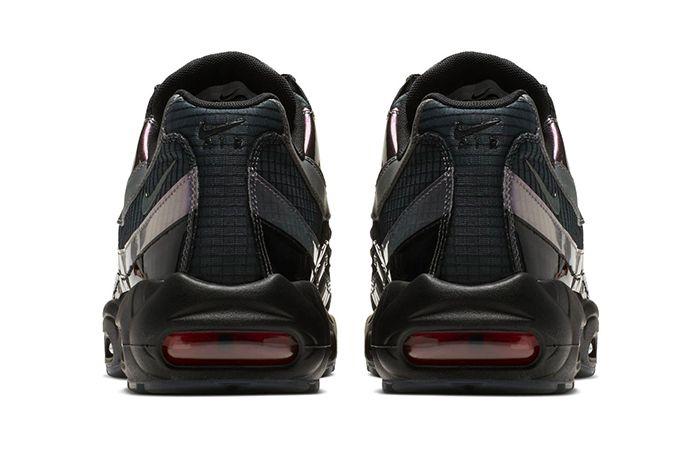 Nike Air Max 95 Ember Glow 4