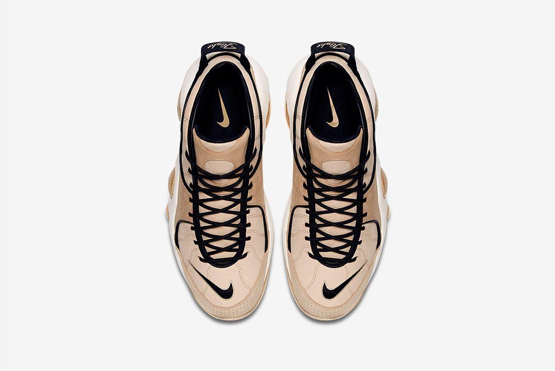 Nike Air Zoom Flight 95 Pack 18
