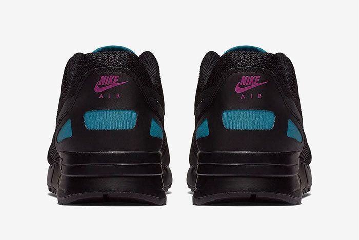 Nike Pegasus 89 Cd1504 001 6