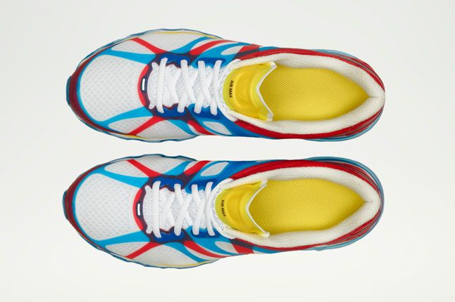 Nike What The Air Max 2012 04 1