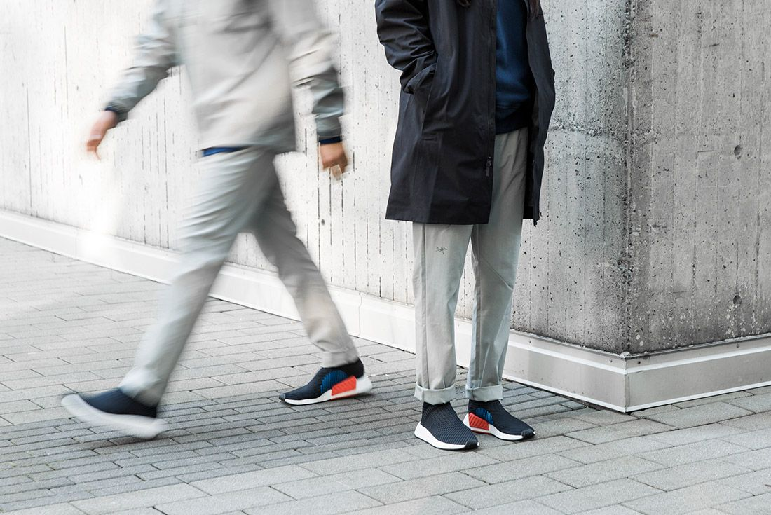 Adidas Nmd Cs2 Editorial 4
