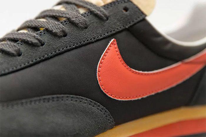 Nike Elite Og 9